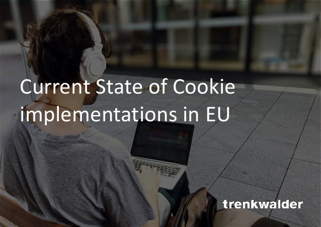 AllFacebook Advance · Power FB Pixel with Google Tag Manager · Rahul Agarwal Current State of Cookie implementations in EU