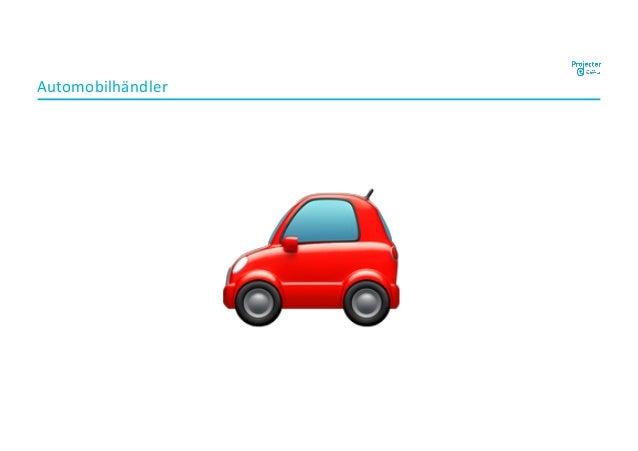 Automobilhändler !