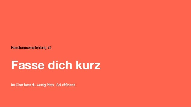 Danke - freue mich auf's Vernetzen! 🤠 Ulf Loetschert ulf.loetschert@loyjoy.com +49 170 4444 121 linkedin.com/in/ulfloetsch...