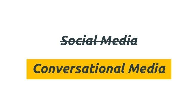 Instagram heute meint #MessengerReadiness