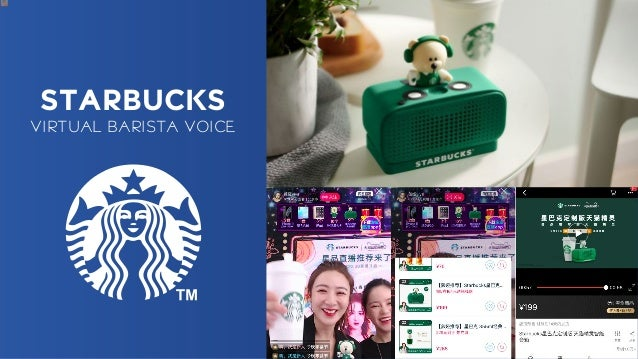 AUDIO-BASED SOCIAL NETWORK: CLUBHOUSE LETS USERS CONNECT VIA VOICE CHAT THE FUTURE IS NOW: SOCIAL & VOICE
