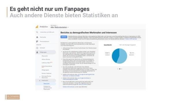 Datenschutz- neben Impressum in Social Media Schon heute zu empfehlen https://www.facebook.com/legal/terms/page_controller...