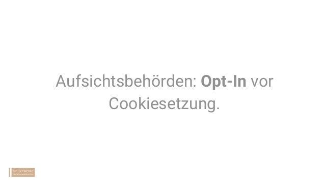 Einwilligung per Cookie-Consent Kopplungsverbot – Zahlungspflicht als Alternative Beispiel Nike.de (2018)