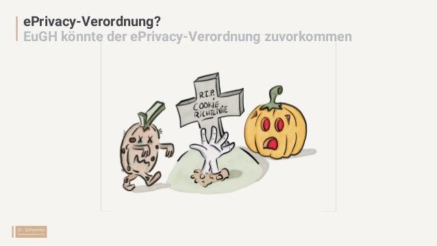 @thsch § https://www.lda.bayern.de/media/sid_ergebnis_2019 .pdf § https://derstandard.at/2000093057312/Datenschutz behoerd...