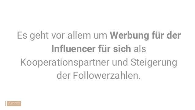 Redaktioneller Beitrag? Nein, dient Herausstellung des Produkts (Vorgeschichte) https://www.instagram.com/p/BvSBBqZl1w0/