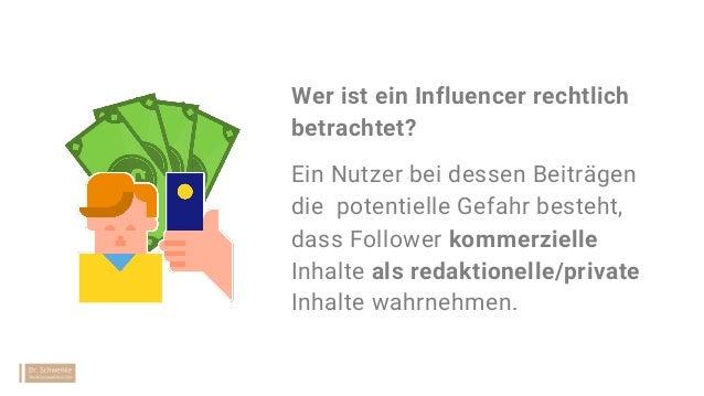 """Eindeutige und einfach erkennbare Kennzeichnung """"Werbung"""" oder """"Anzeige"""", nicht """"Ad"""" oder """"Sponsored"""" https://www.instagra..."""
