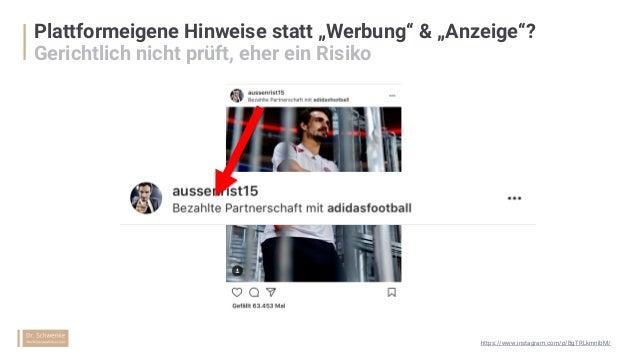 drschwenke.de facebook.com/raschwenke rechtsbelehrung.com @thsch @tschwenke