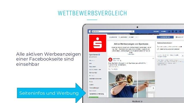 www.companyname.com © 2016 Startup theme. All Rights Reserved. Seiteninfos und Werbung Alle aktiven Werbeanzeigen einer Fa...