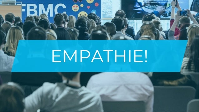 www.companyname.com © 2016 Startup theme. All Rights Reserved. EMPATHIE!