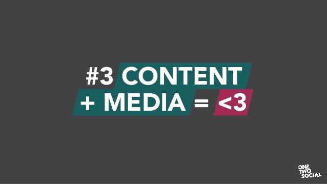 Social Media, Boomer? Es wird ernst! #AFBMC