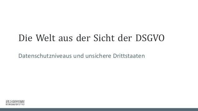 https://datenschutz-generator.de/