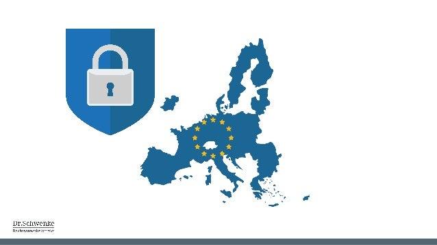 Weitere Informationen § https://datenschutz-generator.de/eugh-privacy-shield- unwirksam/ § https://rechtsbelehrung.com/pri...