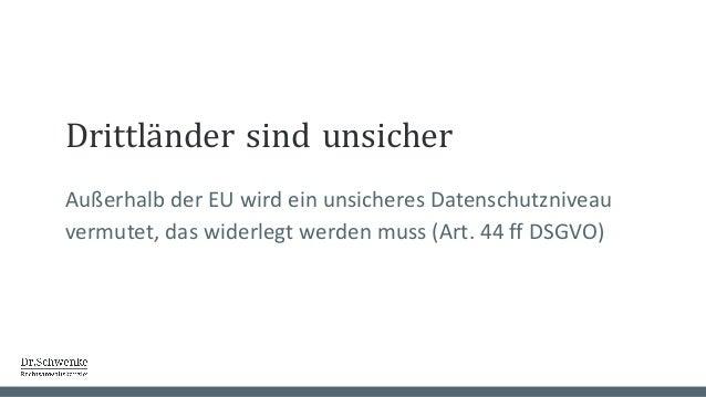 https://datenschutz-generator.de/datenschutzerklaerung/