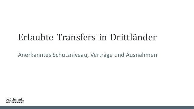 Weitere Informationen (kommen) § https://www.facebook.com/raschwenke § https://datenschutz-generator.de