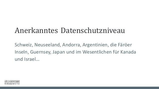 drschwenke.de datenschutz-generator.de facebook.com/raschwenke @thsch rechtsbelehrung.com @tschwenke WERBUNG