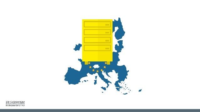 Onlinemarketing on the Edge - 100.000 Euro Bußgeld für ein Cookie? #AFBMC