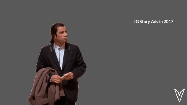 IG Story Ads zeitsparend erstellen: Mehr Umsatz & Follower durch Stories  Slide 2