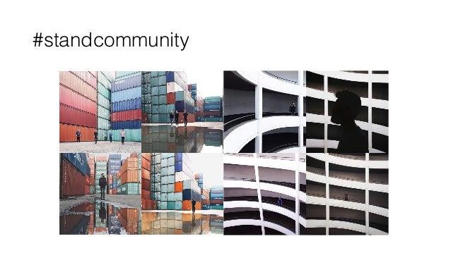 SKRWT • Ermöglicht Perspektivkorrektur • Entfernt stürzende Linien, z. B. bei Architektur-Fotos • Großartige App für ei...