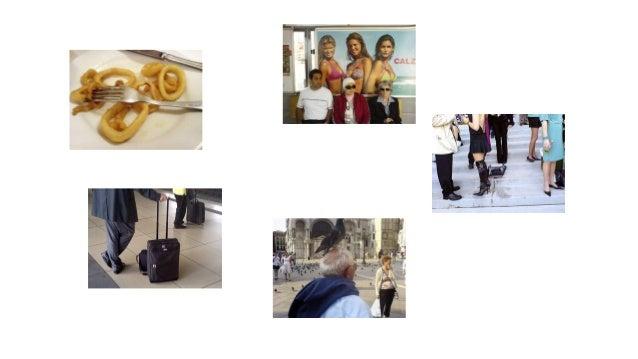 #Pop #Kultur #Life #Style SylvanEsso—AtTheDrive-In—RayBLK—TomSchilling—Ásgeir—LoveA—ThurstonMoore Gorillaz — Fazerdaze — S...