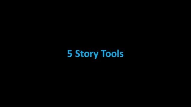 Instagram Stories – jetzt aber richtig. Tools. Tipps. Best Practices. #AIGMC #AFBMC