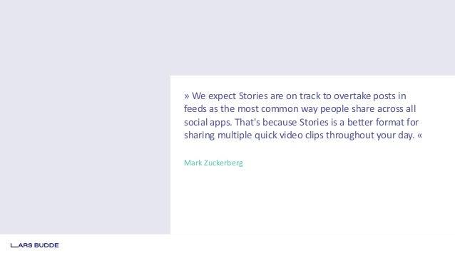 """einen Urlaub buchen, mit Unternehmen kommunizieren, eine Cola am Kiosk an der Ecke kaufen. WeChat wird als """"Super-App"""" bez..."""