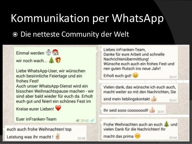 whatsapp sexting nummern