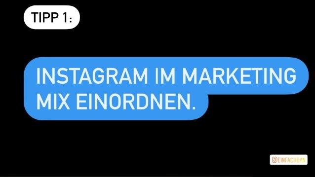 Instagram 2020 #AFBMC