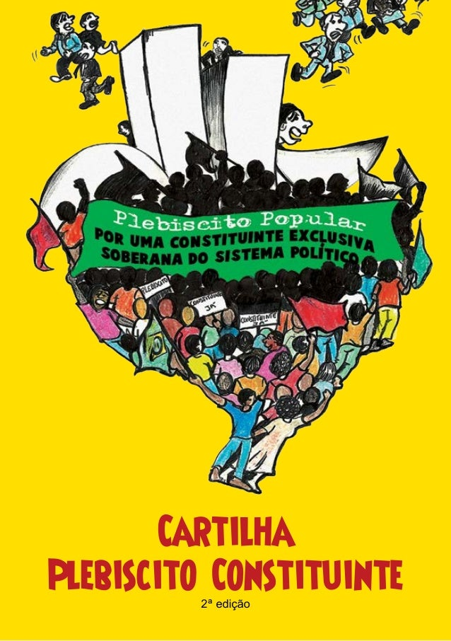 Esta publicação é uma realização conjunta das entidades abaixo  • Articulação de Mulheres Brasileiras (AMB)  • Associação ...