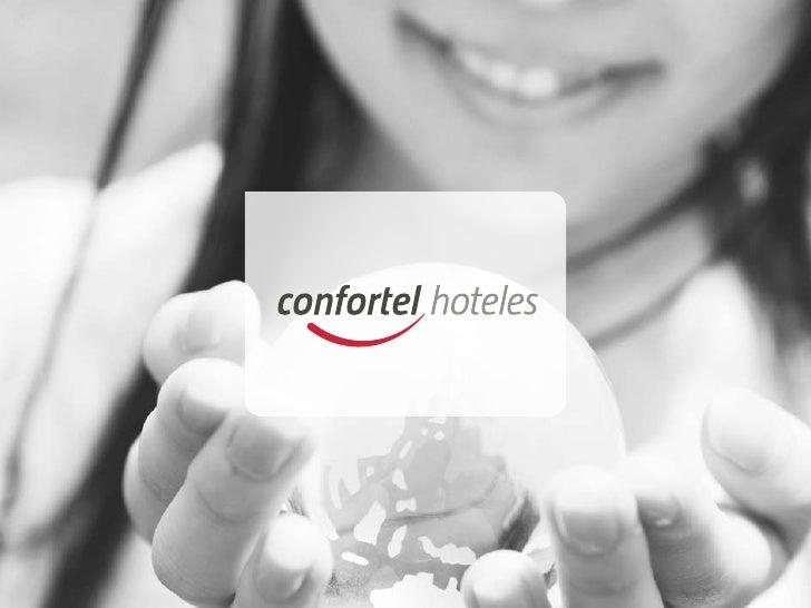 Foro sobre estrategiasde negocio inteligentes:Accesibilidad y turismo.Nuestras experienciasen AccesibilidadMarbella, 16 de...
