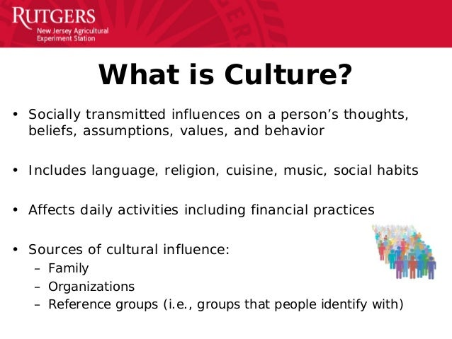 """the influence of the family religion and culture on our decisions This paper studies the impact of religious socialization on the religiosity of adults   for example, how do family processes influence friendship choices and church  attendance  church programs and activities are an important part of my life  49 57 19, 328, 146, 900  """"religion as a cultural system,"""" in m banton (ed) ."""