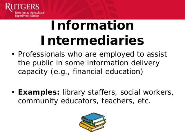 public finance term papers Essays and term papers on economics, public finance.