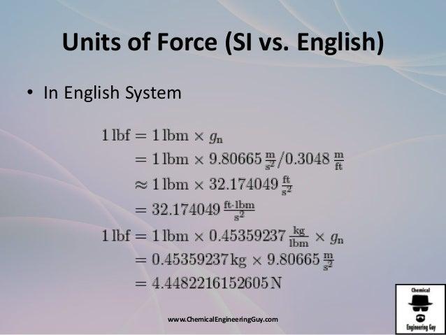 Afd1 The Mechanic Energy Equation