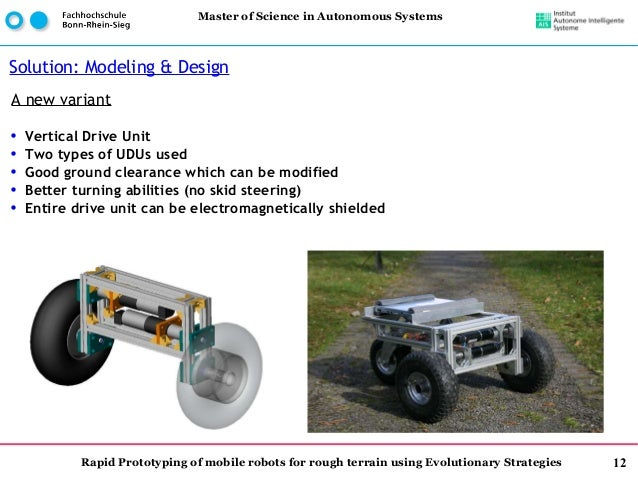 Where to? A History of Autonomous Vehicles