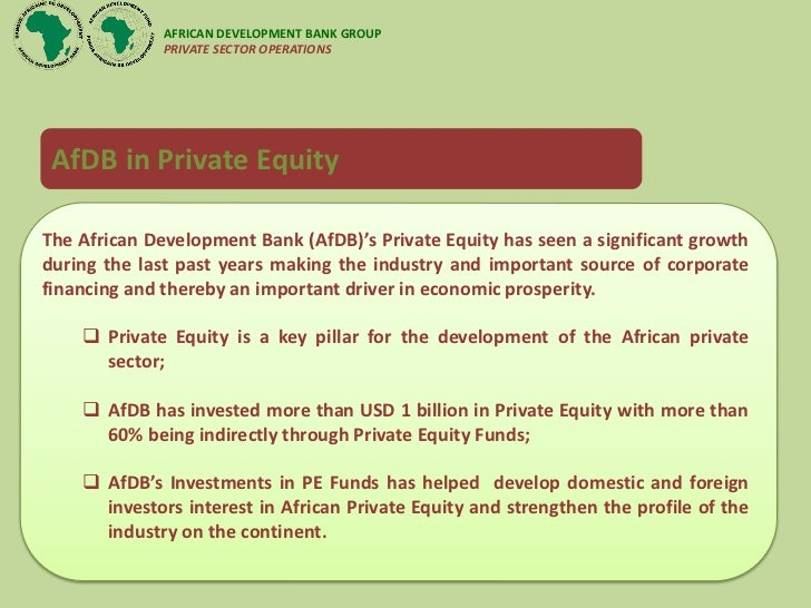 development of equity A copublication of the world bank and oxford university press world development report2006 equity and development.
