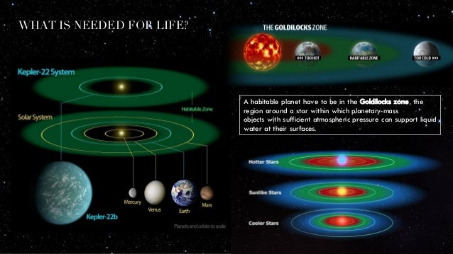 a potentially habitable planet What this discovery is is a giant, flashing neon sign that says here, around the very nearest star, there's a potentially habitable planet, he said.