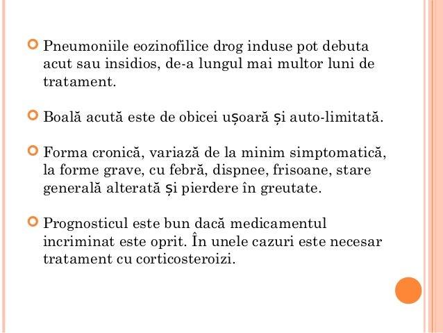 Durerea spinarii intre lamele umarului provoaca tratament