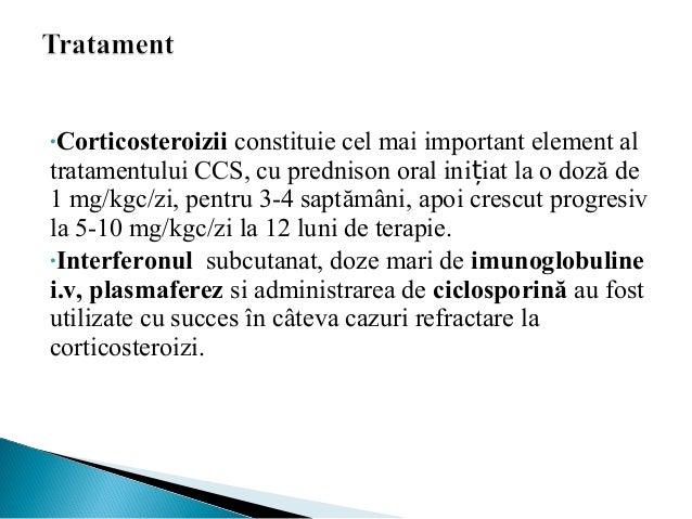 Artrita care medicamente ?i unguente