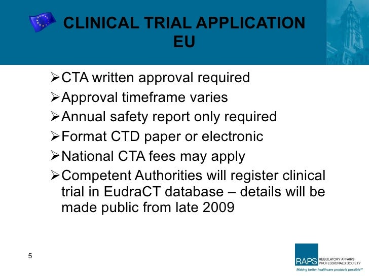 Difference Between Irb And Iec+clinical Research Paper - image 4