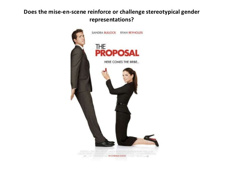 stereotyping of women in television advertisements Hidden messages about gender role  role stereotypes evident in television advertisements  advertisements which portray the women in a domestic.