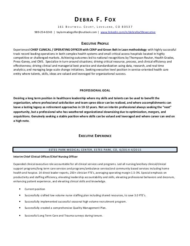 right management final word resume final update 5