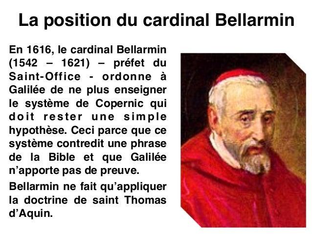 LE BON NUMERO - Page 27 Affaire-galilee-23-638