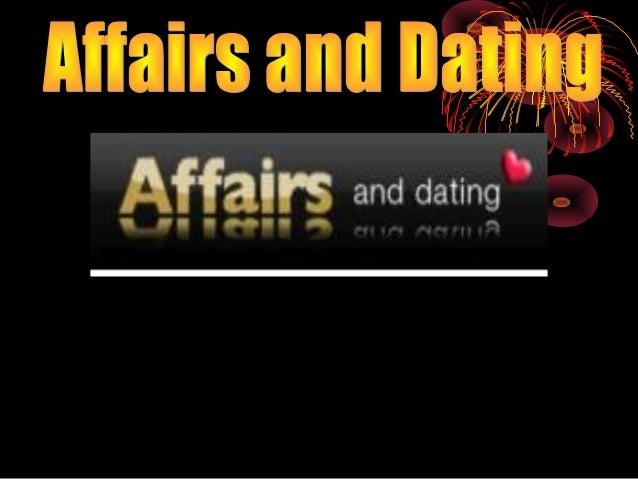 Sjalusi dating relasjoner
