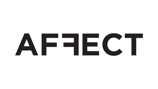 AFFECT is Agora's program for collaborative artistic practices in Berlin. AFFECT 2015 SUMMER PROGRAM was conceived as a 5-...