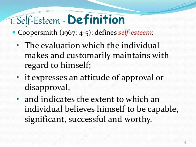 definition of self Self-actualization meaning - self-actualization definition - self- actualization explanation source: wikipediaorg article,.