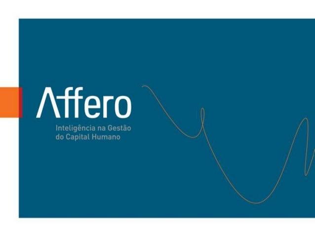 O Melhor da ASTDTecnologias de AprendizadoDaniel Orlean, Affero2 de Junho de 2011