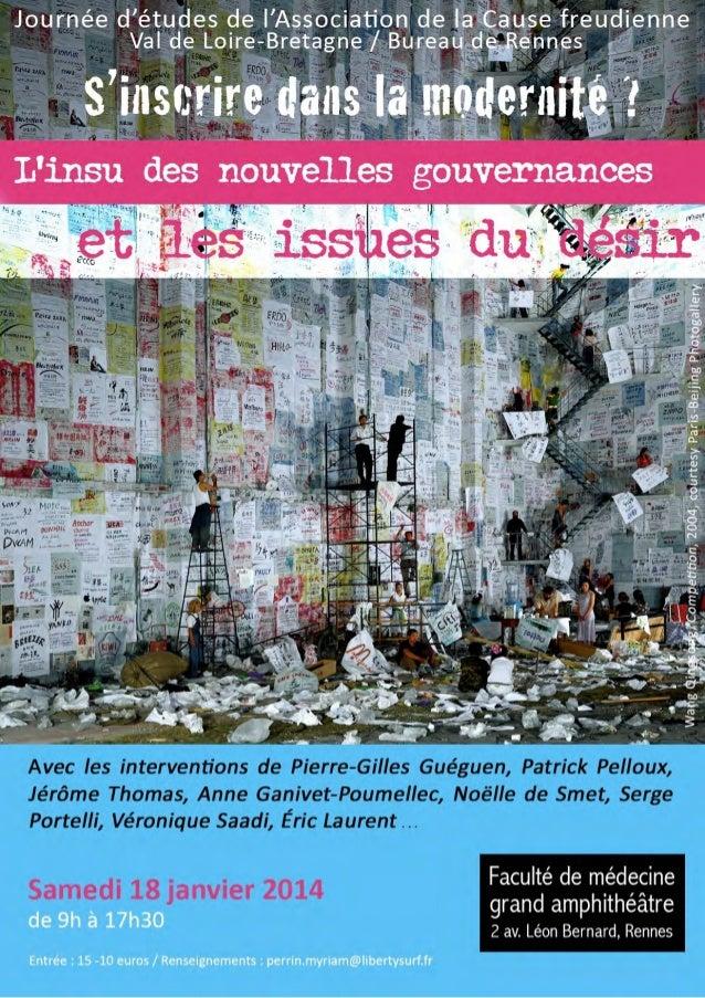 Affiche conference-Dina-Joubrel