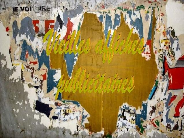 FinFin Création et mise en musique A.FCréation et mise en musique A.F Images du netImages du net Musique : Unchained melod...