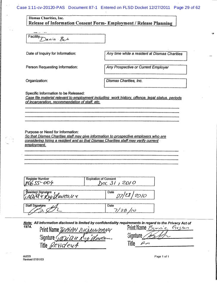 Affidavit in support of motion for summary judgment – Affidavit of Support Form