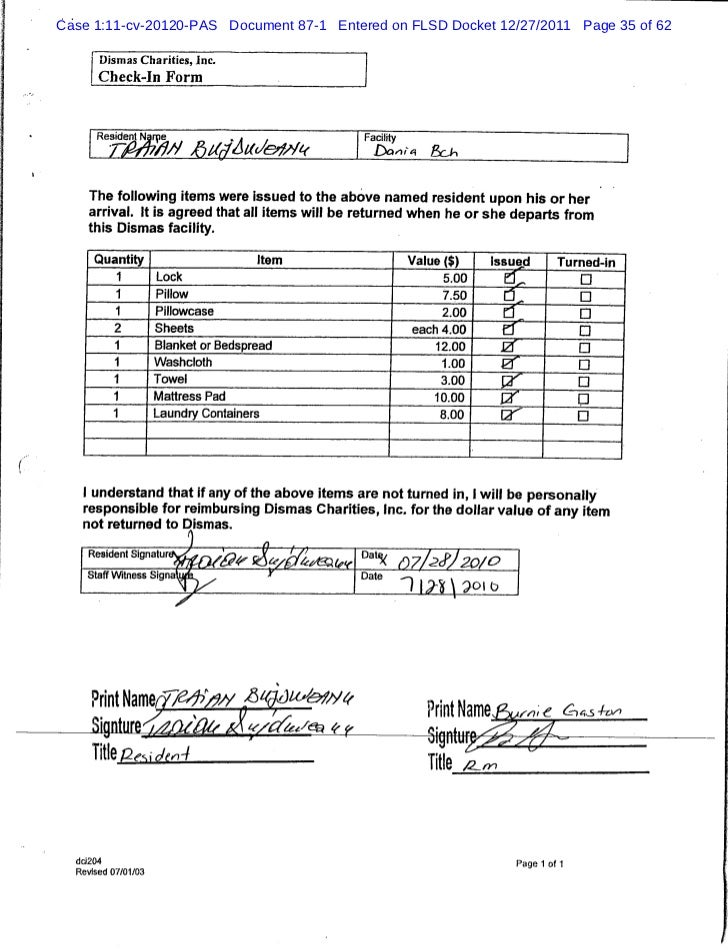 affidavit in support of motion for summary judgment - Affidavit Of Support Form