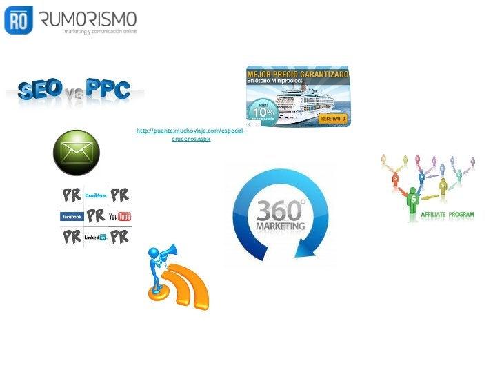 Afiliados=   red de comercialescobran a comisión (CPA)